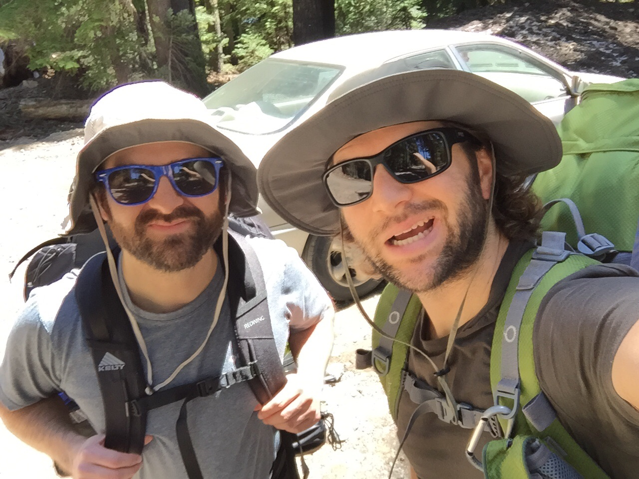 josh and joe trapper creek.jpg
