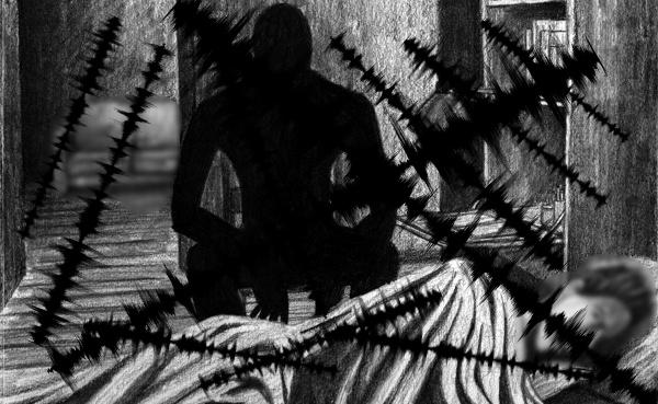 demon-sleep-paralysis edit 1.jpg