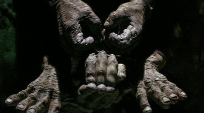 labyrinth-hands.jpg