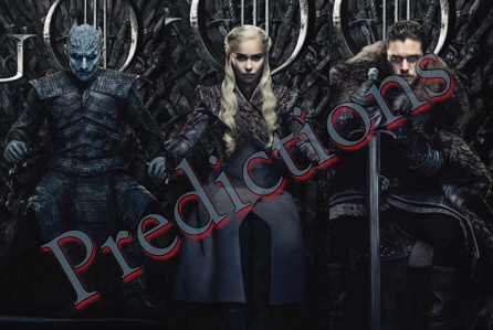 season 8 predictions got-night-king-daenerys-jon-snow-posters-1.jpg