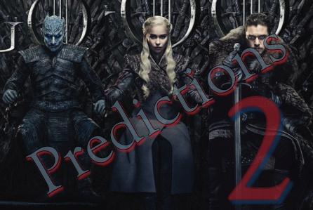 season 8 predictions 2.jpg