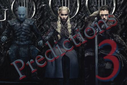 season 8 predictions 3.jpg