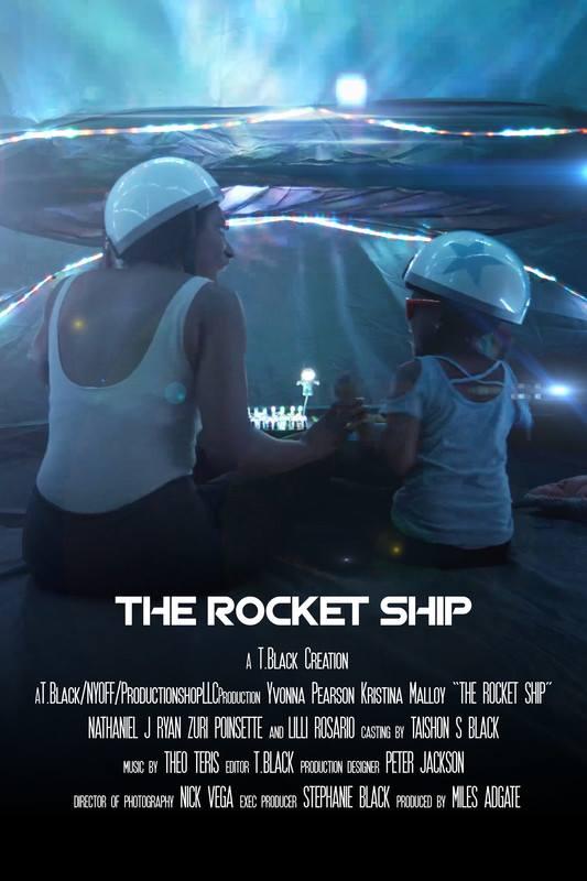 TheRocketShip_TBlack.jpg