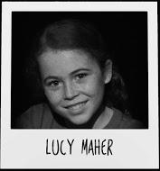 LucyM.jpg