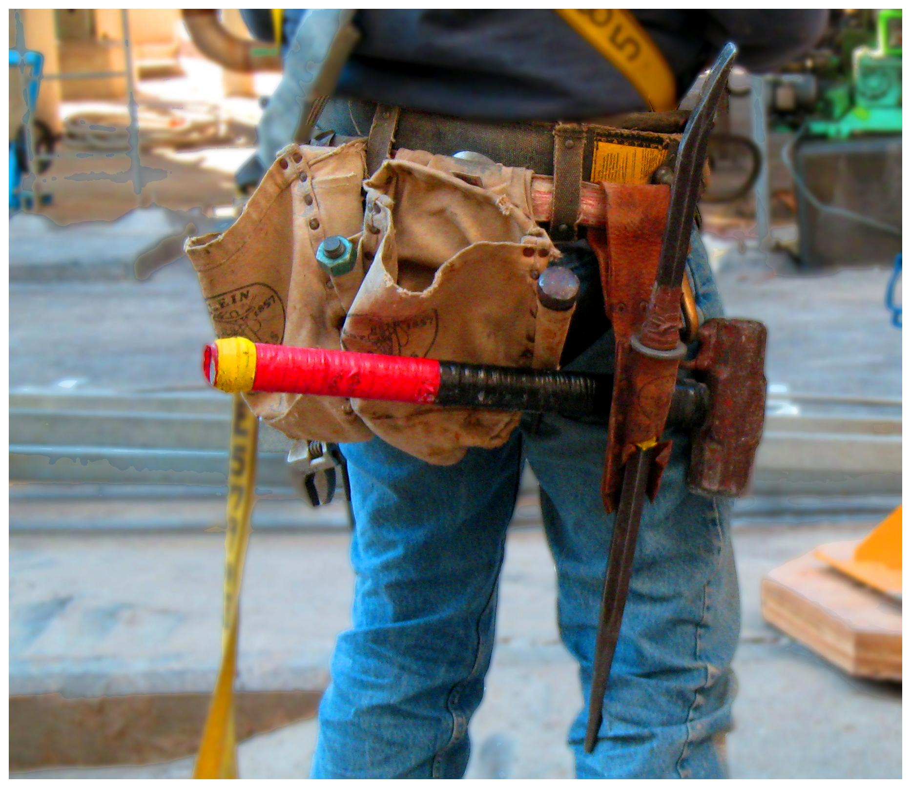 Iron_Worker.jpg