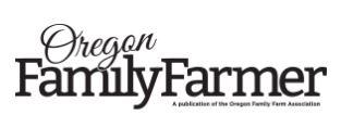 OFFM logo