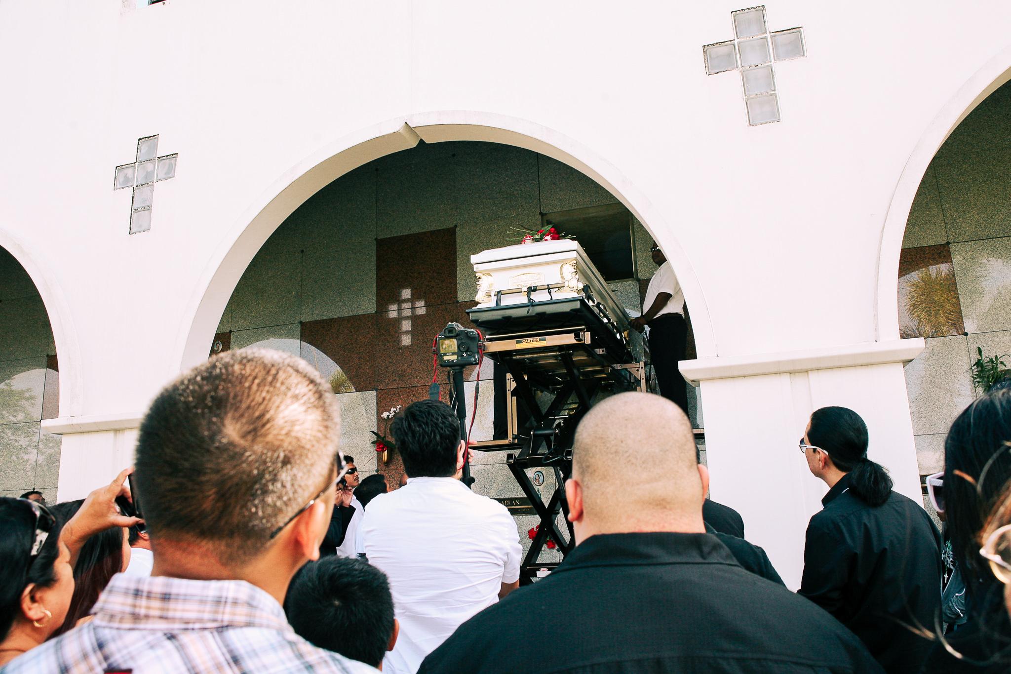 111911_Castro_Funeral_1196.jpg