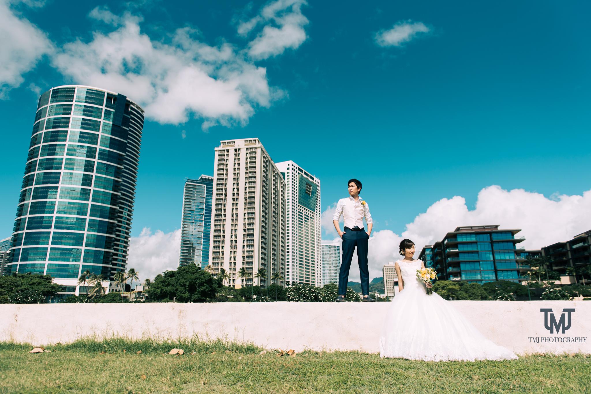 Trump_Hotel_Plumeria_Garden_Hawaii_Wedding_Photography-037.jpg