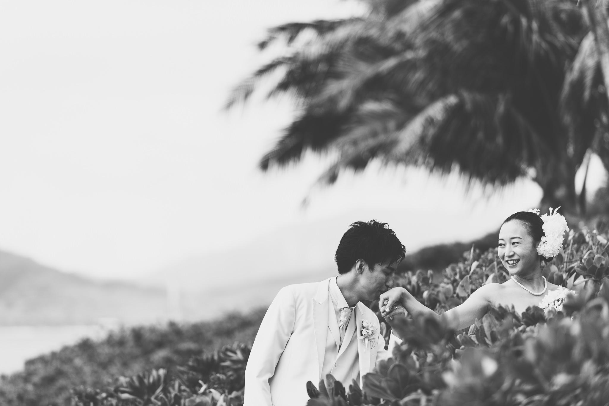 Paradise_Garden_Crystal_Chapel_Hawaii_Destination_Wedding.jpg