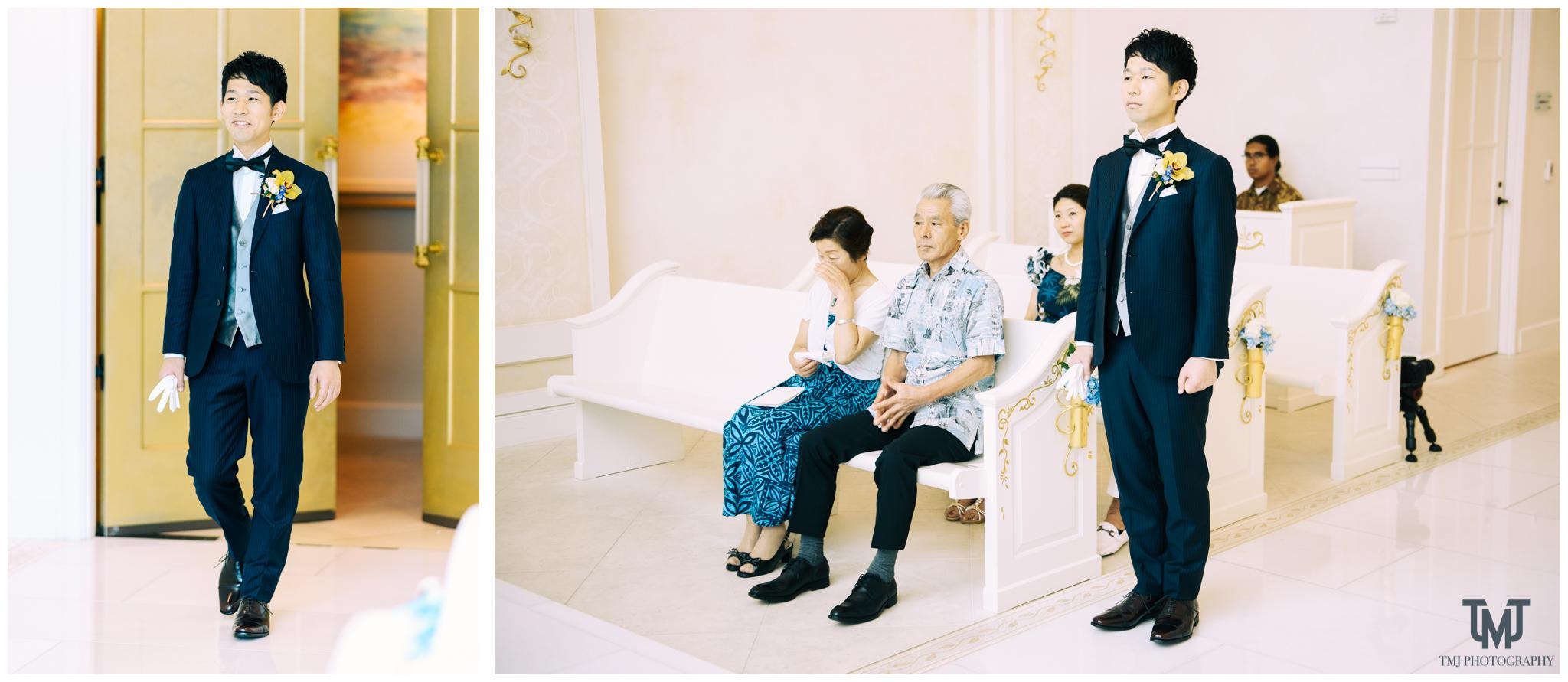 Moana Surfrider Terrace By The Sea Honolulu Destination Wedding 032.jpg