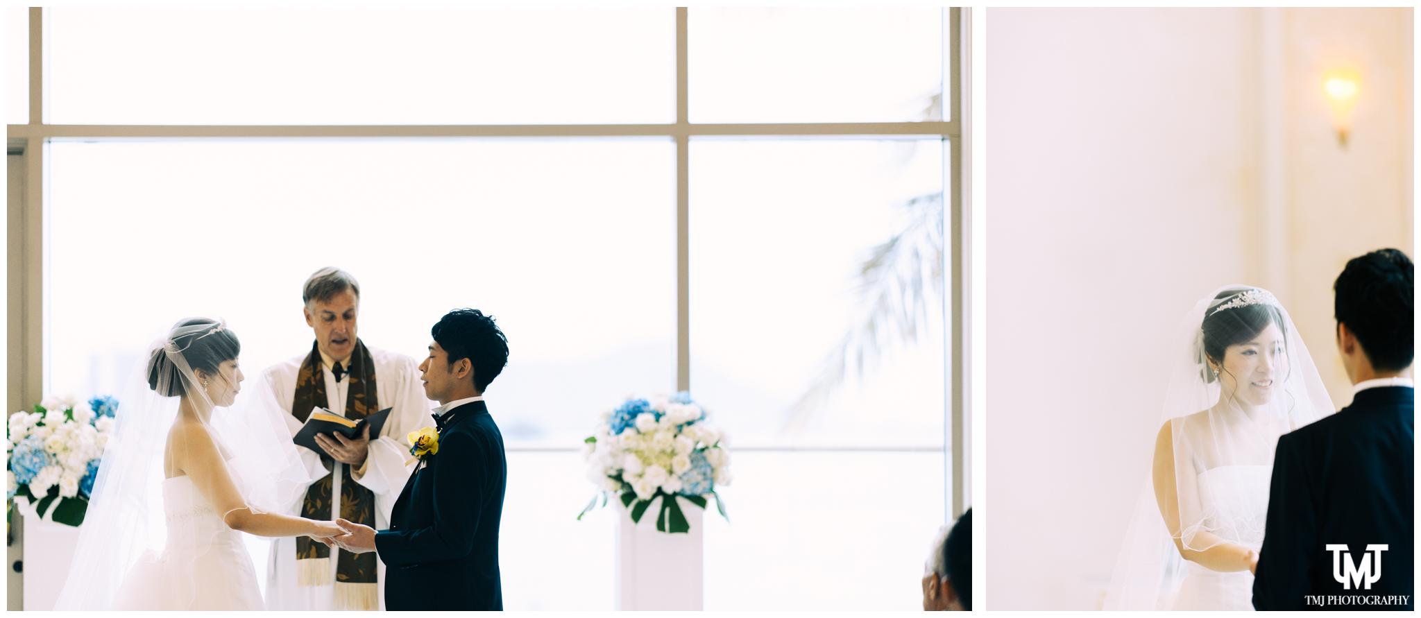 Moana Surfrider Terrace By The Sea Honolulu Destination Wedding 038.jpg