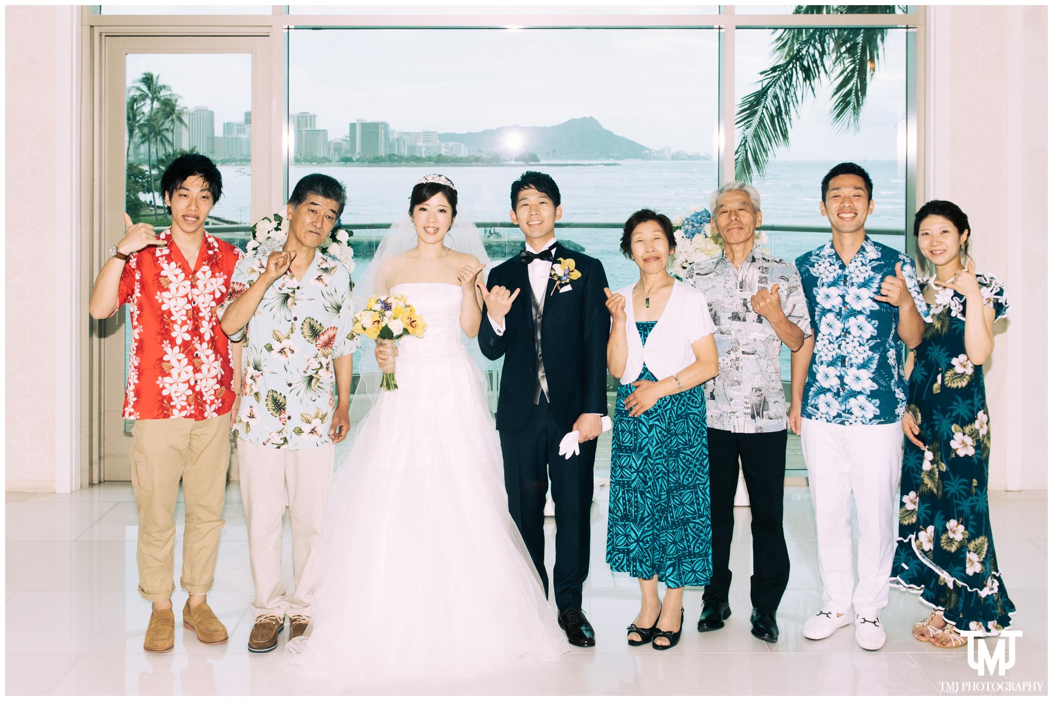 Moana Surfrider Terrace By The Sea Honolulu Destination Wedding 050.jpg