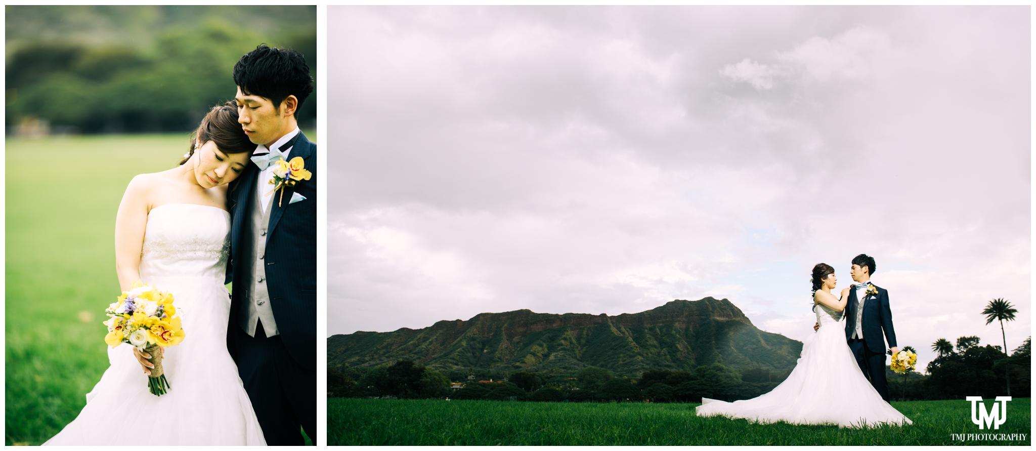Moana Surfrider Terrace By The Sea Honolulu Destination Wedding 062.jpg