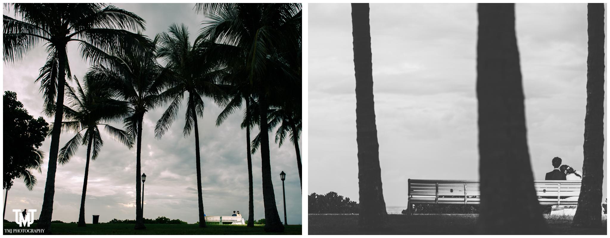 Moana Surfrider Terrace By The Sea Honolulu Destination Wedding 068.jpg