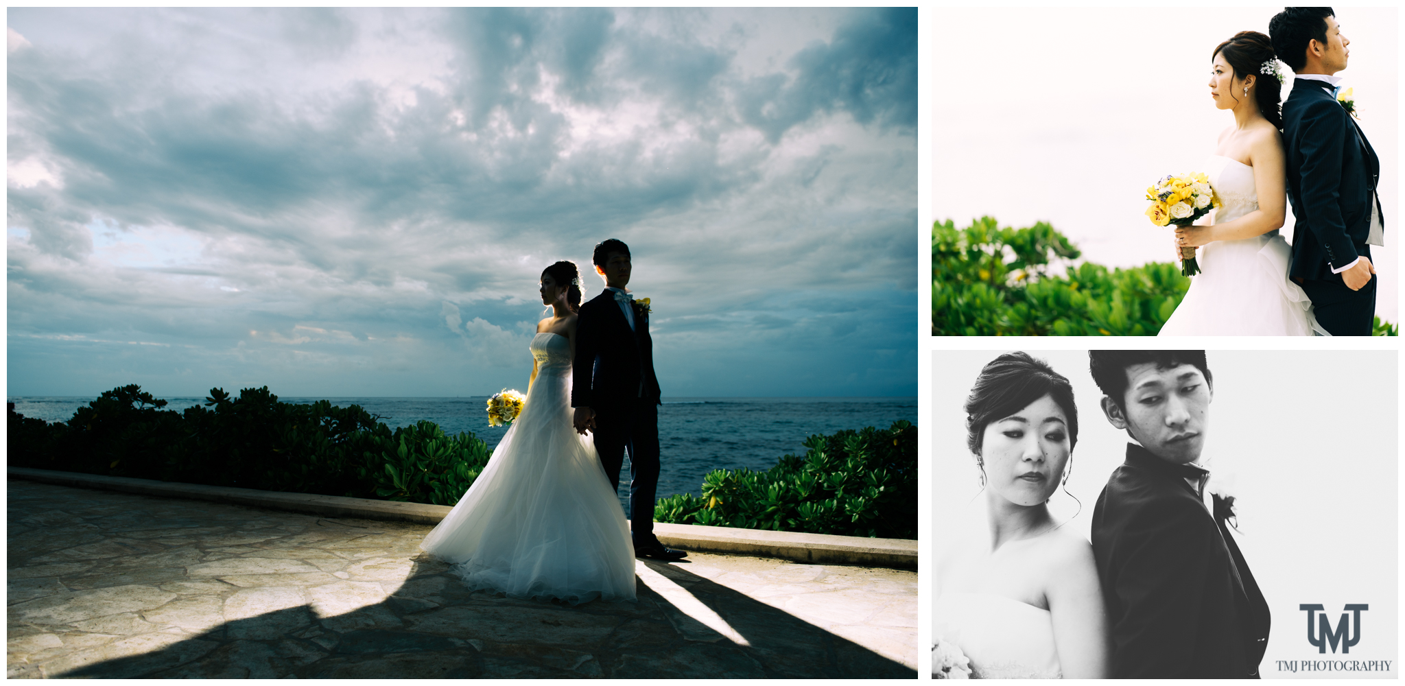 Moana Surfrider Terrace By The Sea Honolulu Destination Wedding 069.jpg