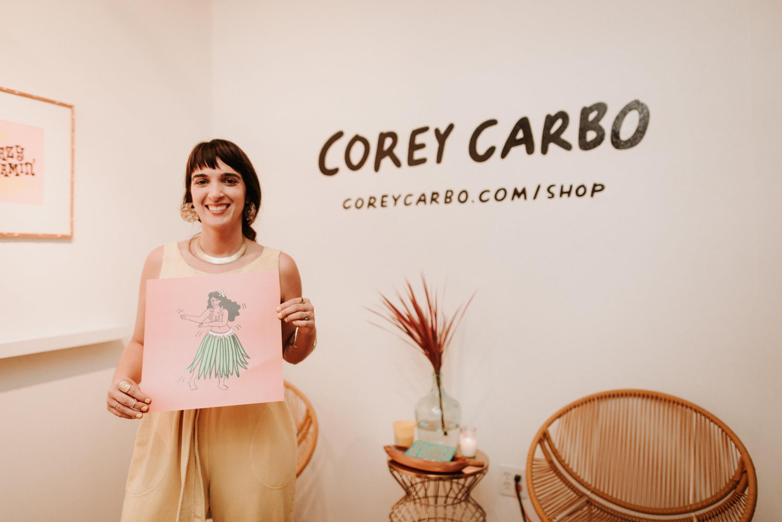 CoreyCarboStudioOpening-156.jpg