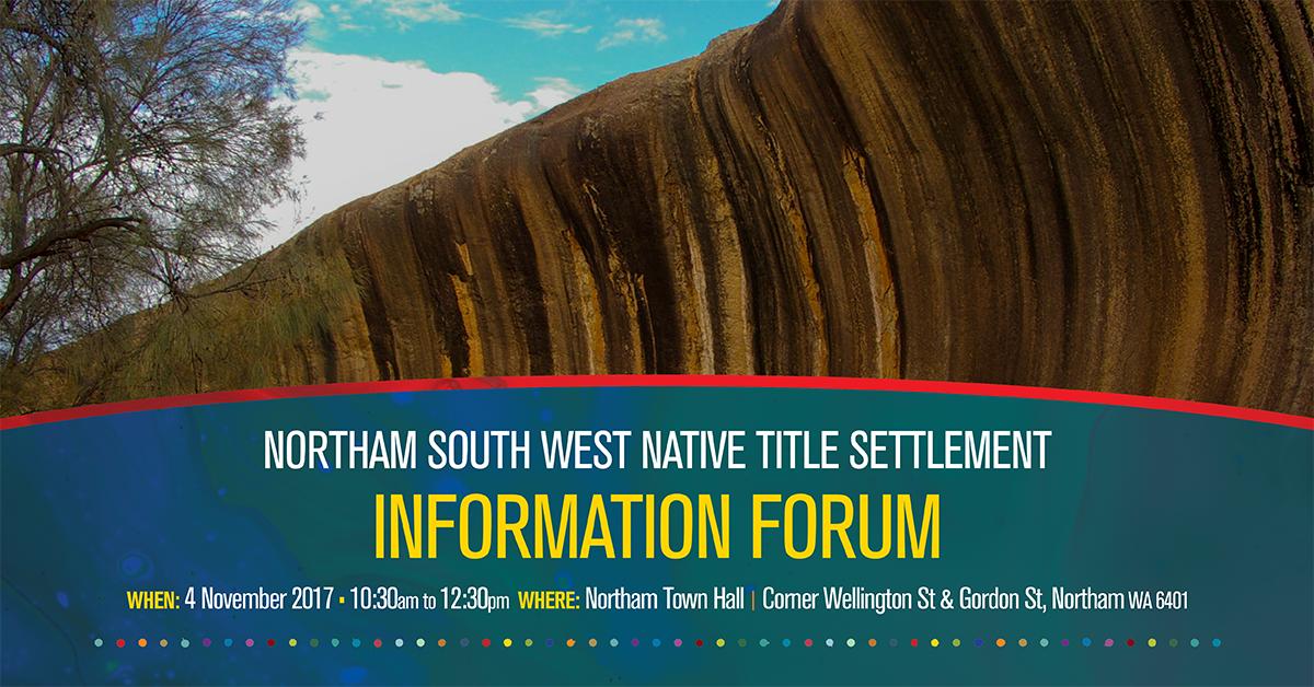 Northam Forum.png