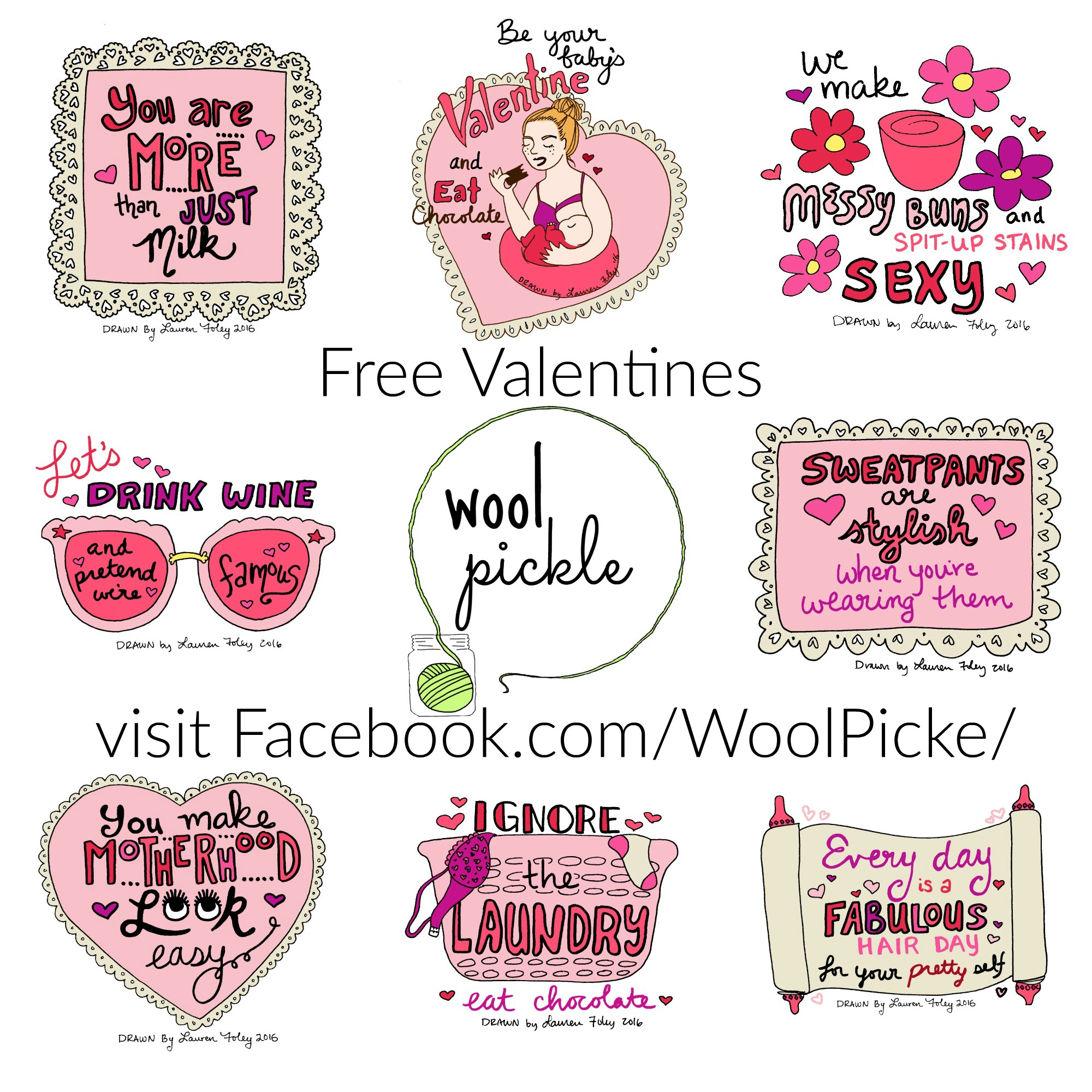 valentine Collage2.jpg