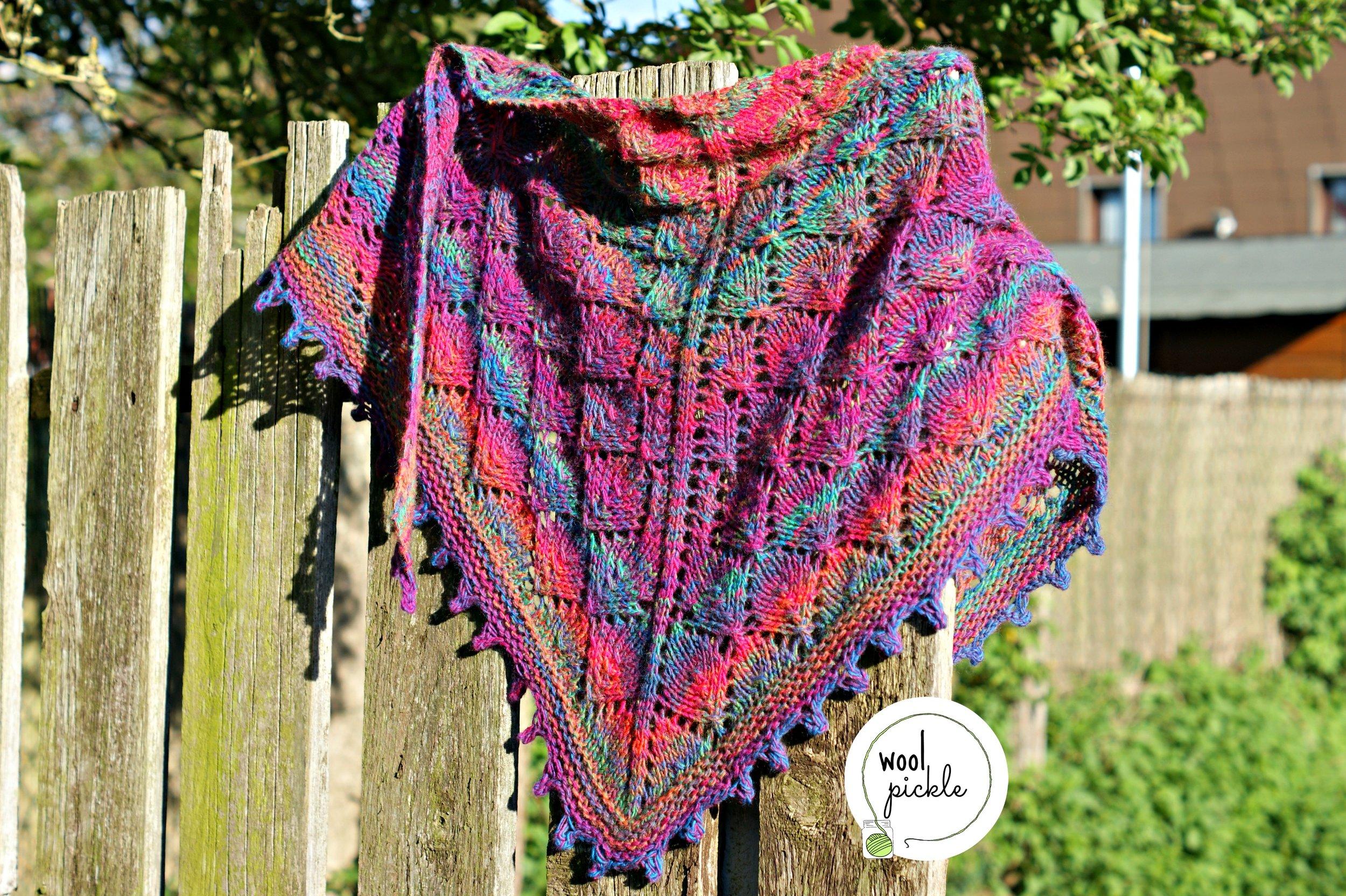 shawl 1.jpg