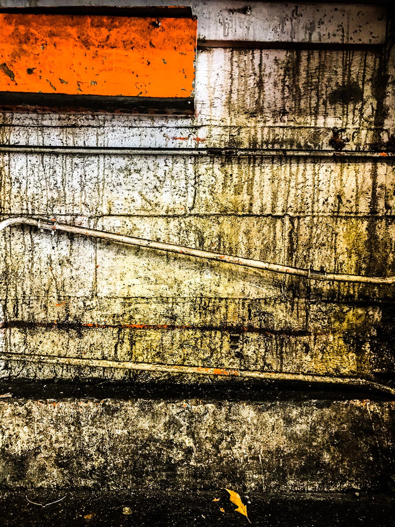 _Image©Eric_Michael_Pearson_TEXTURE_IMG_5319.jpg