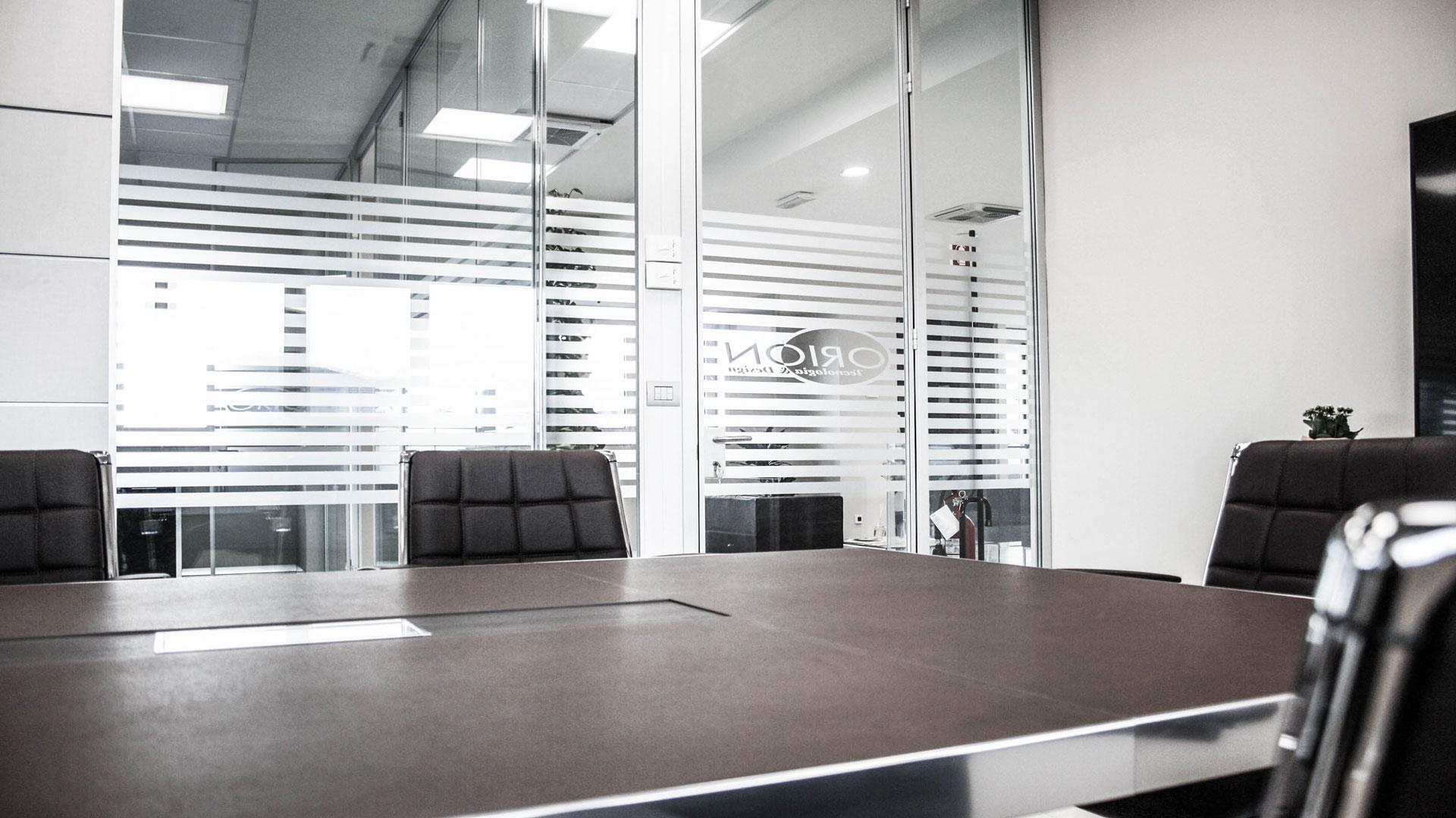 sala-riunioni-comp-1.jpg