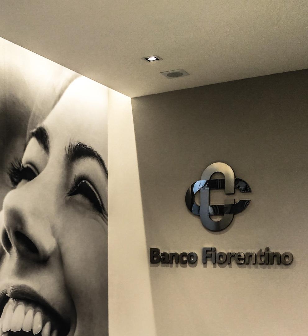Banco Fiorentino