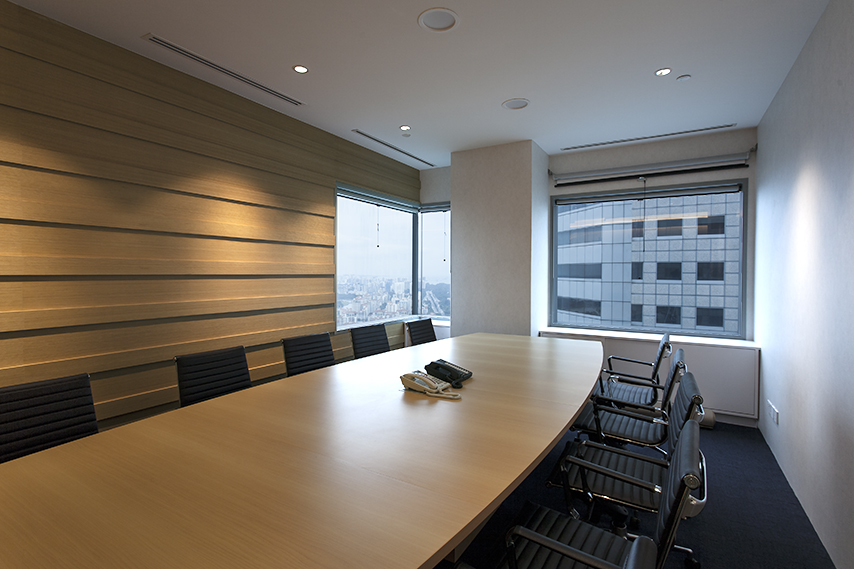 office at marina bay_15.jpg