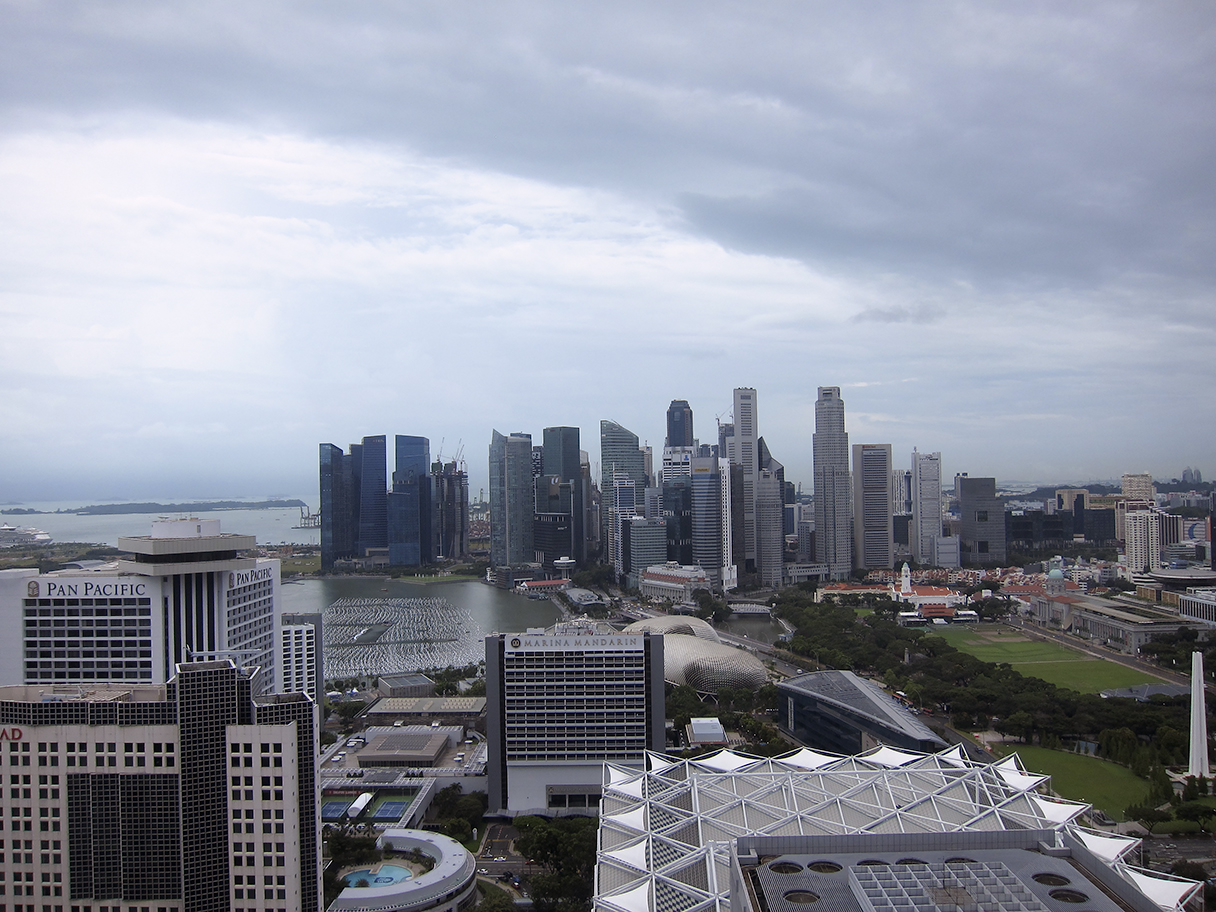 office at marina bay_18.jpg