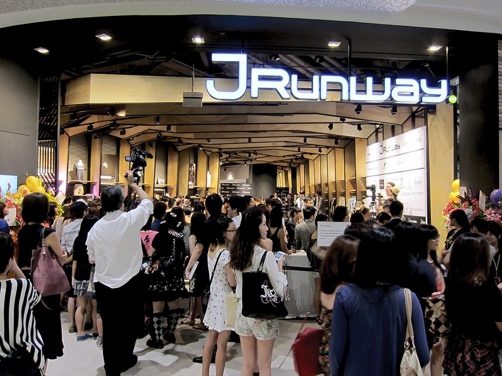 JRunway_21.jpg