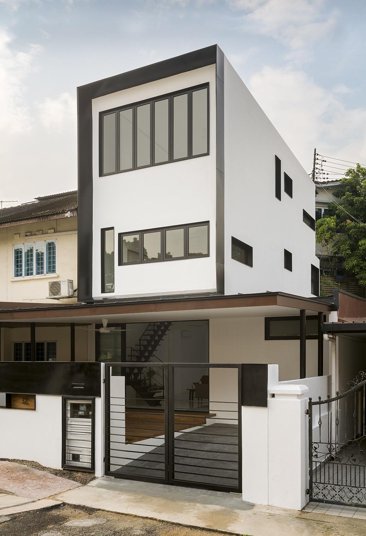 Frame House_02.jpg