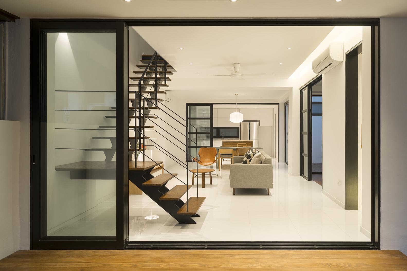 Frame House_03.jpg