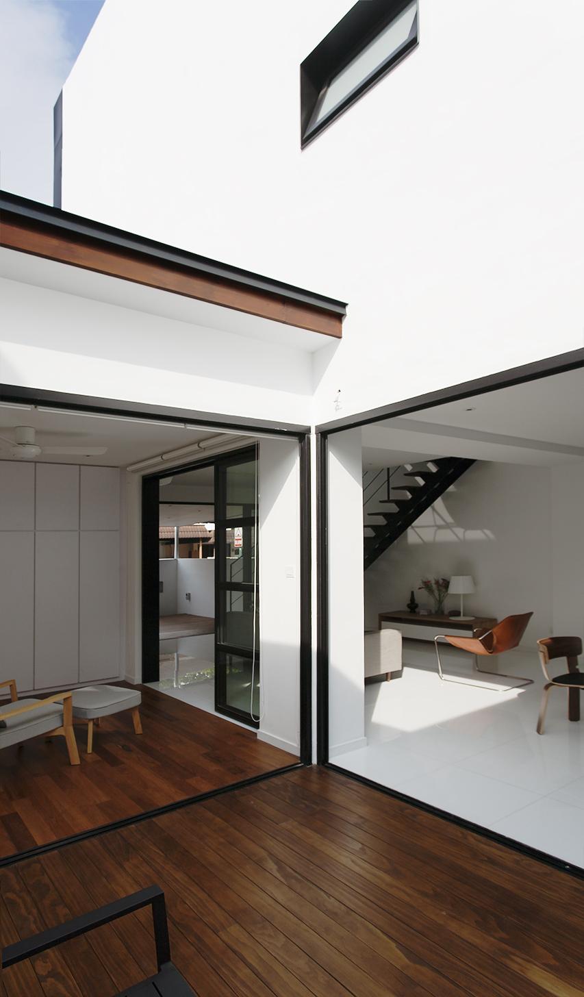 Frame House_12.jpg