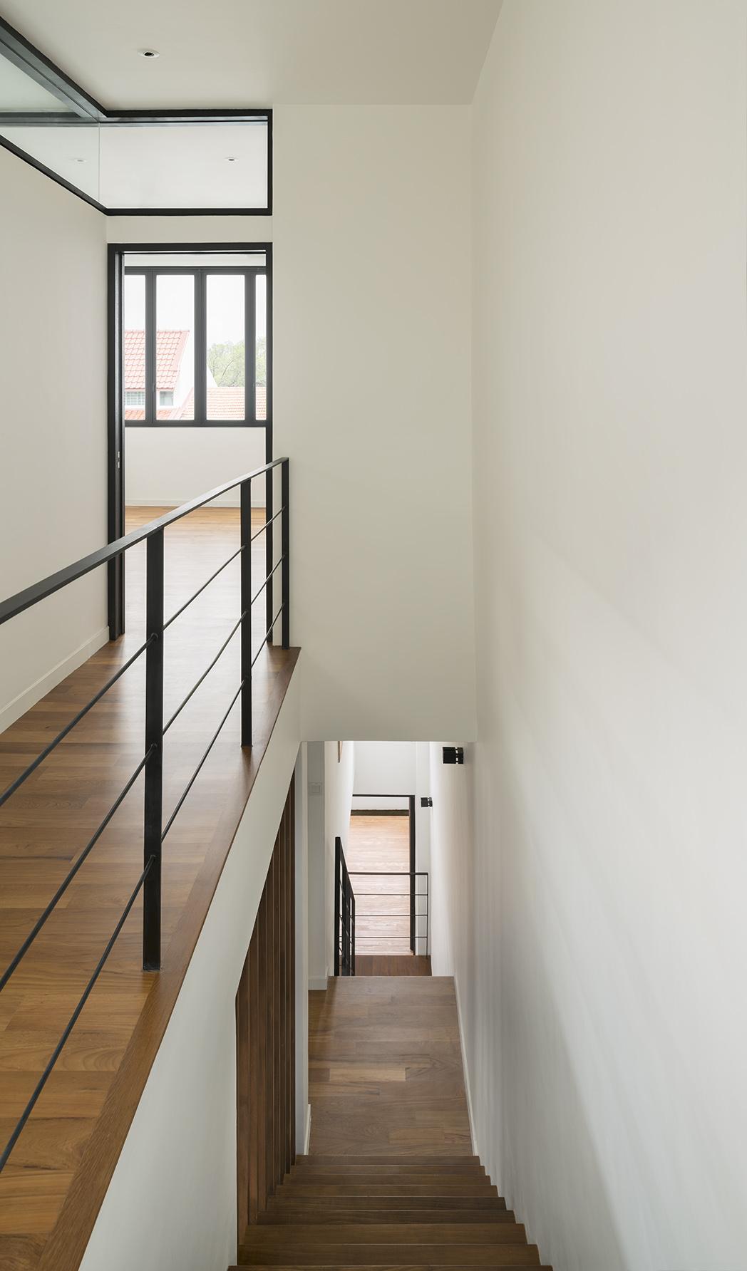 Frame House_20.jpg