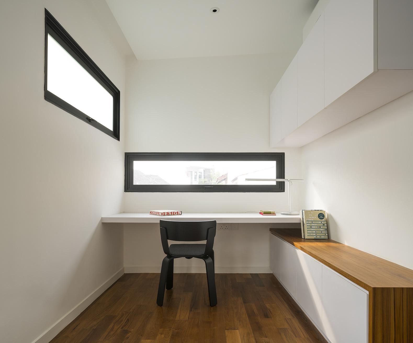 Frame House_21.jpg