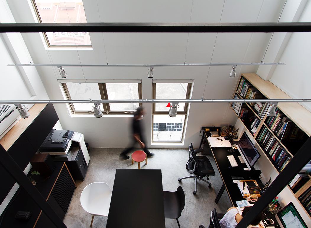 Atelier M+A office.jpg