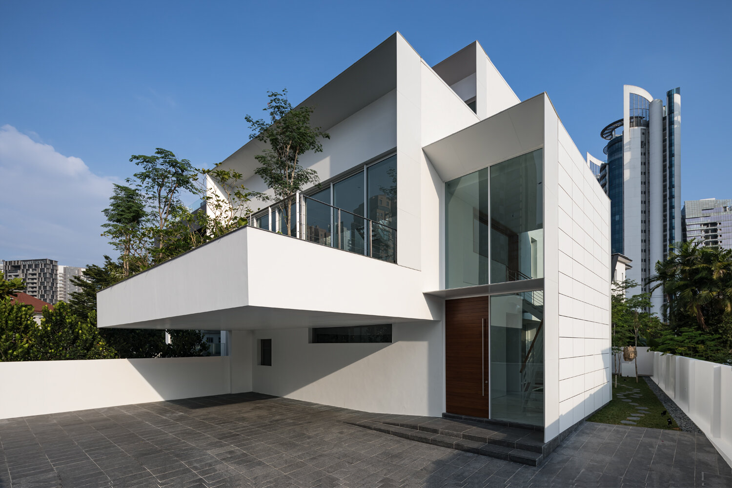 House in Orchard by Atelier M+A.jpg