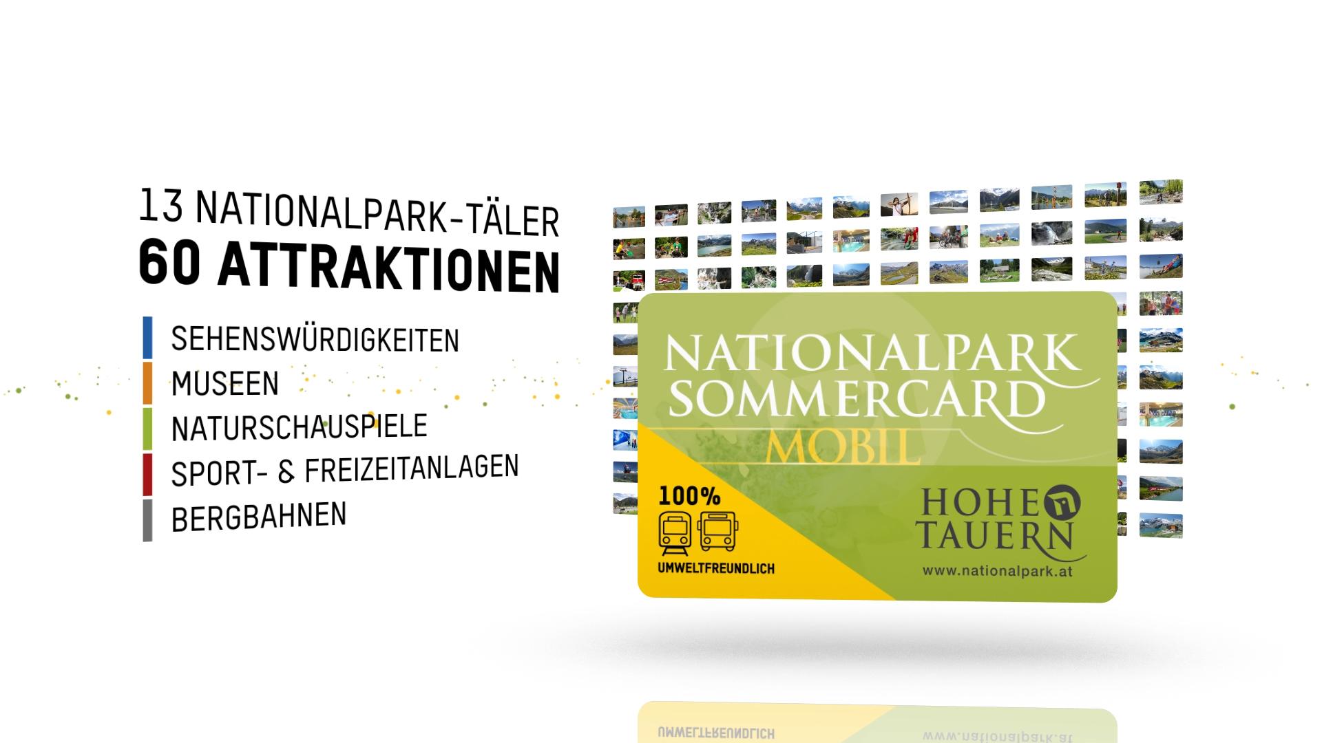 NPHT_Sommercard_2.jpg