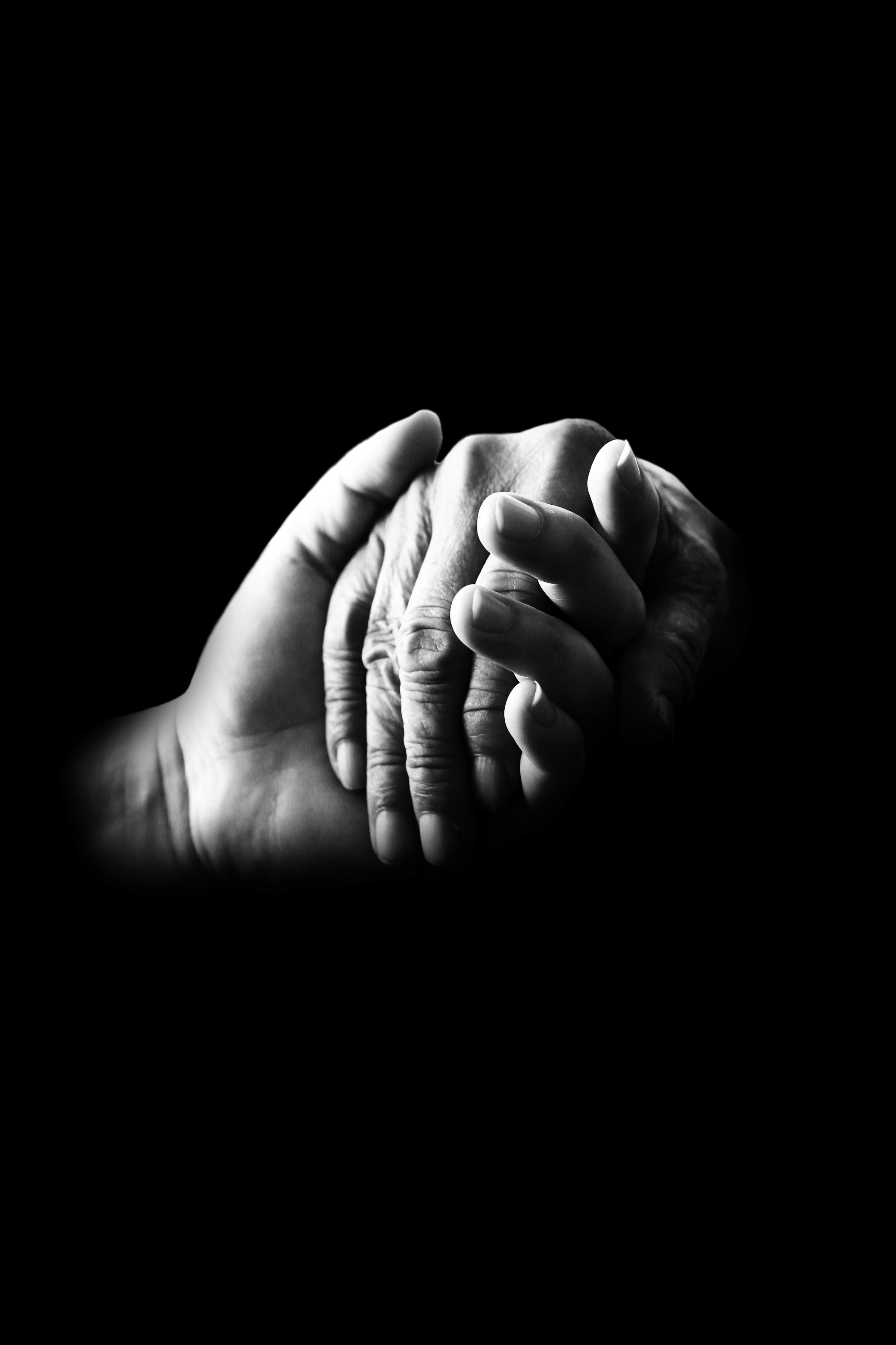hands-of-compassion-1619013.jpg