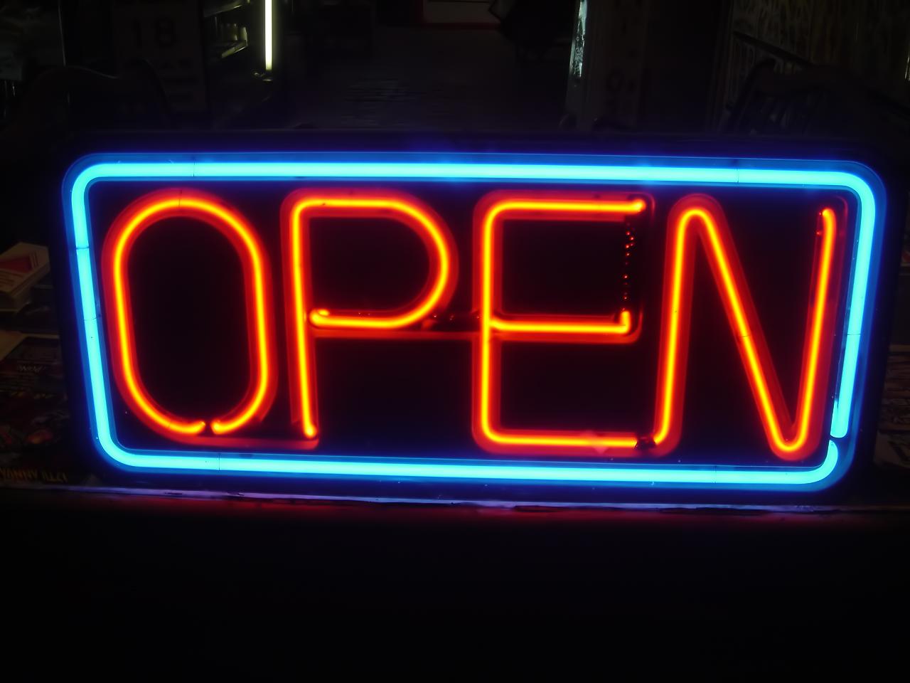 open-1315639.jpg