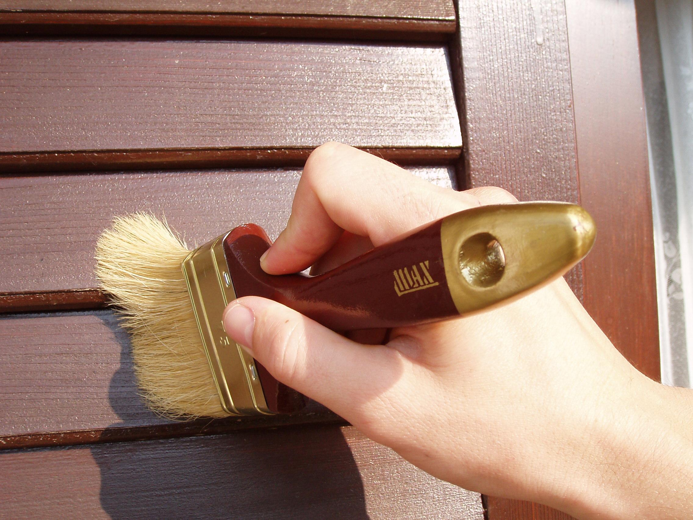 varnishing-1239136.jpg