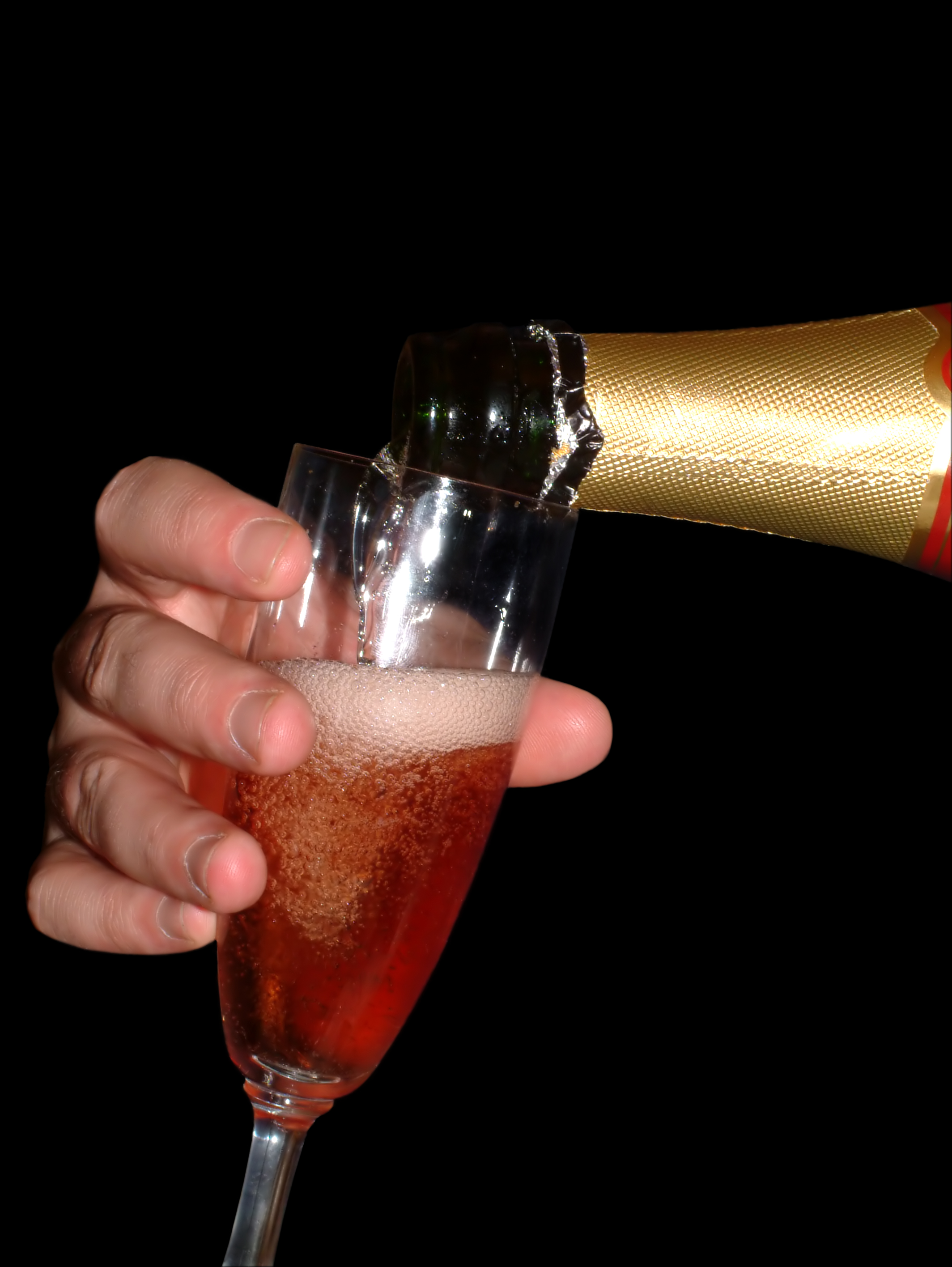 glass-of-champaign-1326011.jpg