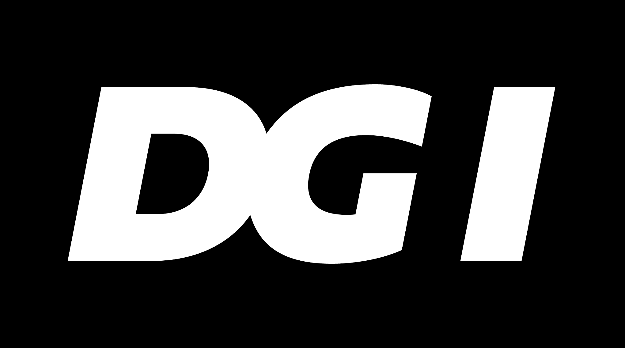 DGI_Logo.png