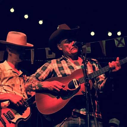 J. Tex and the Volunteers.jpg
