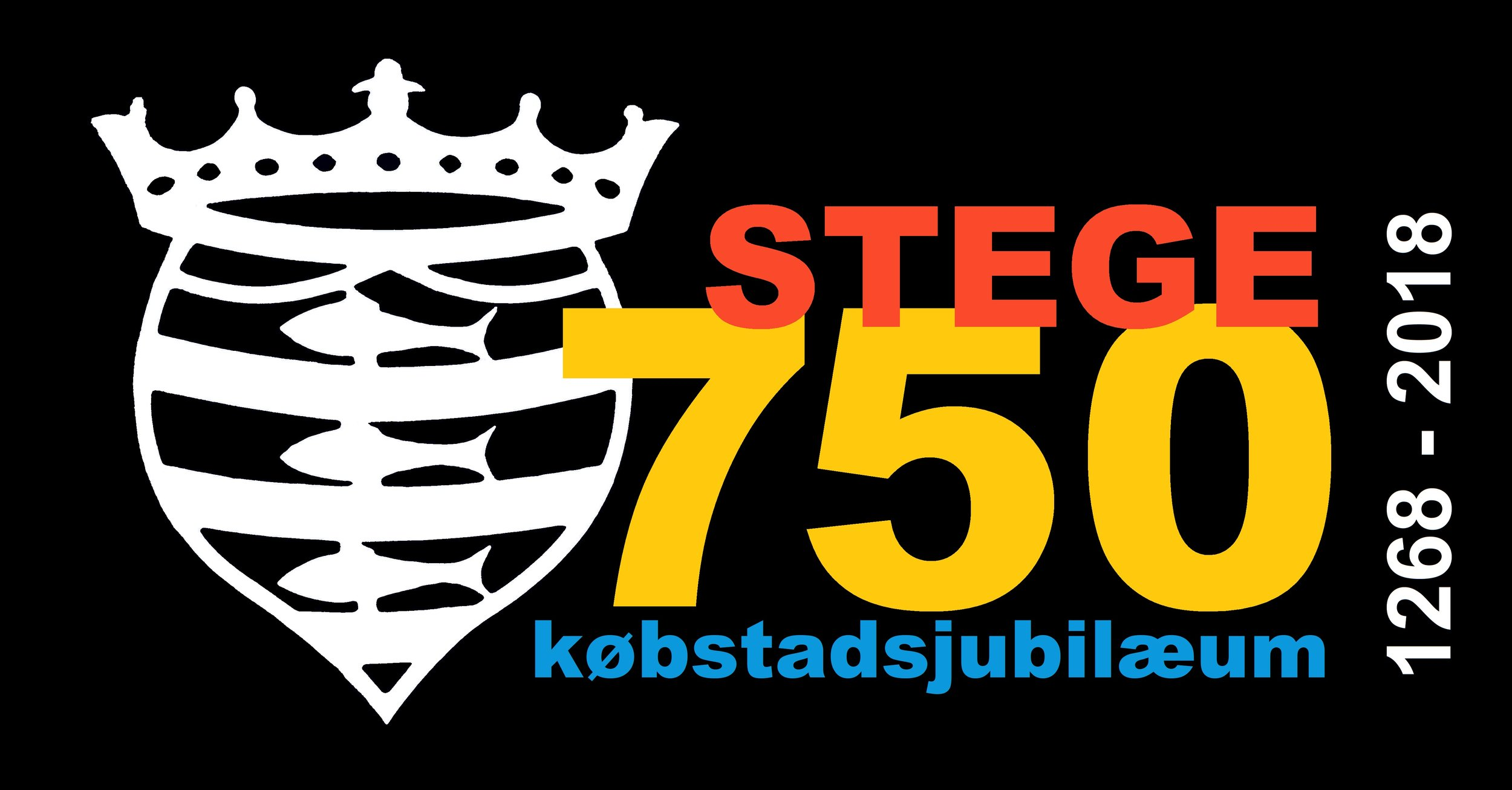 logo byjubilæum.jpg