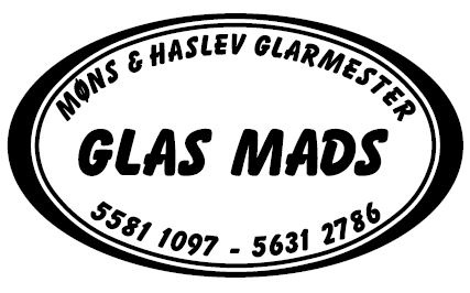 Logo glas.JPG