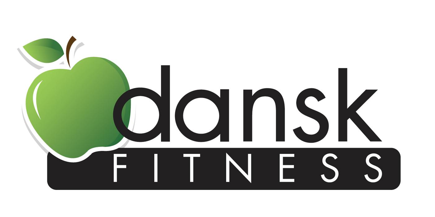 dansk fitness.jpg