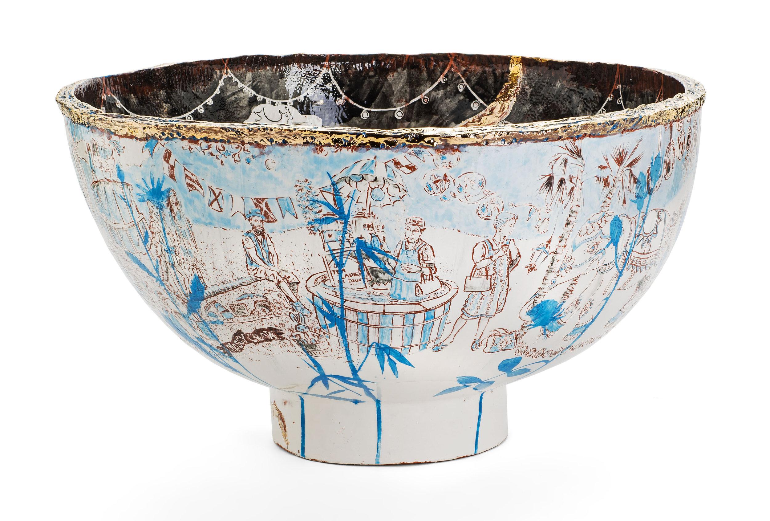 bowl 4.jpg