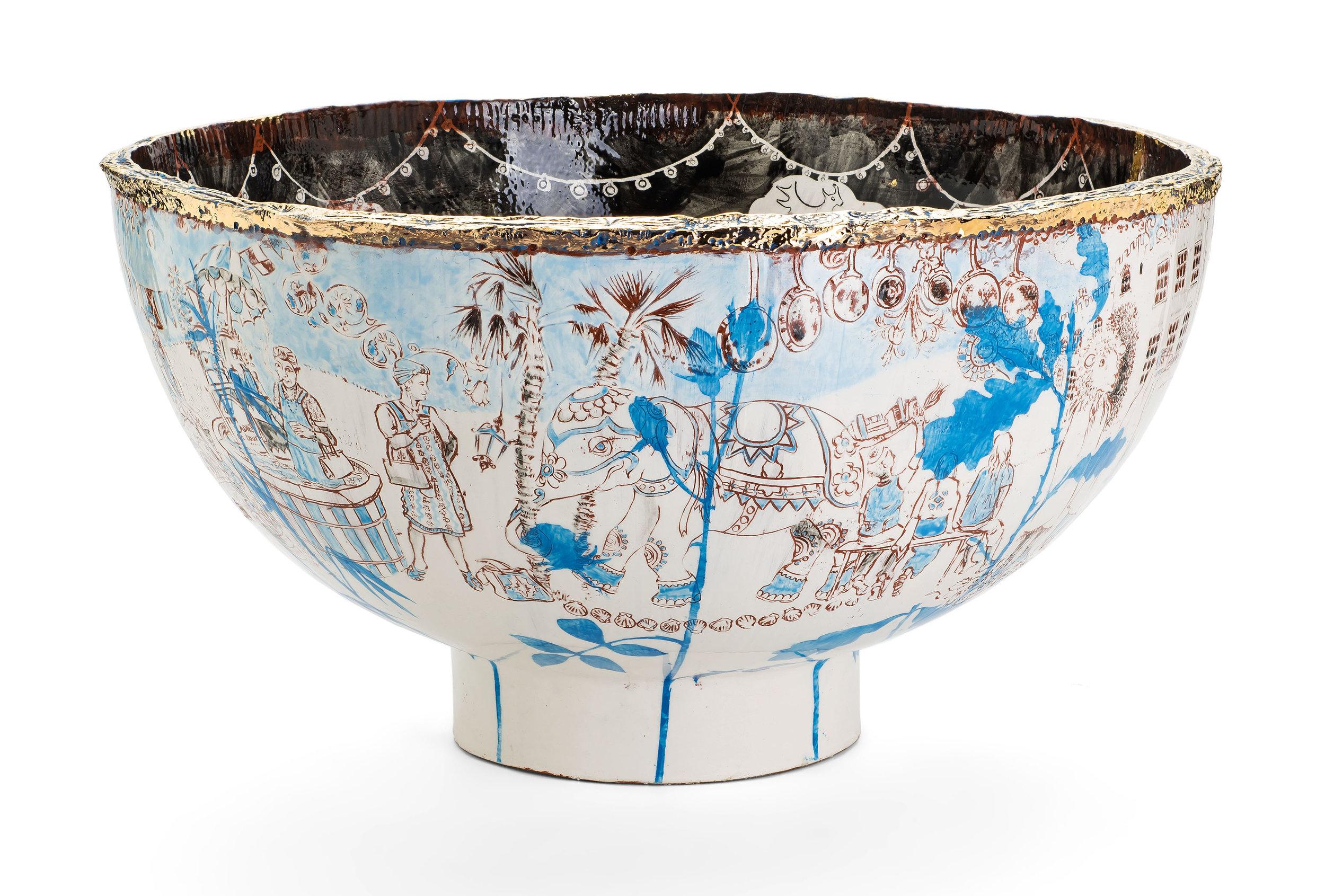 bowl 5.jpg