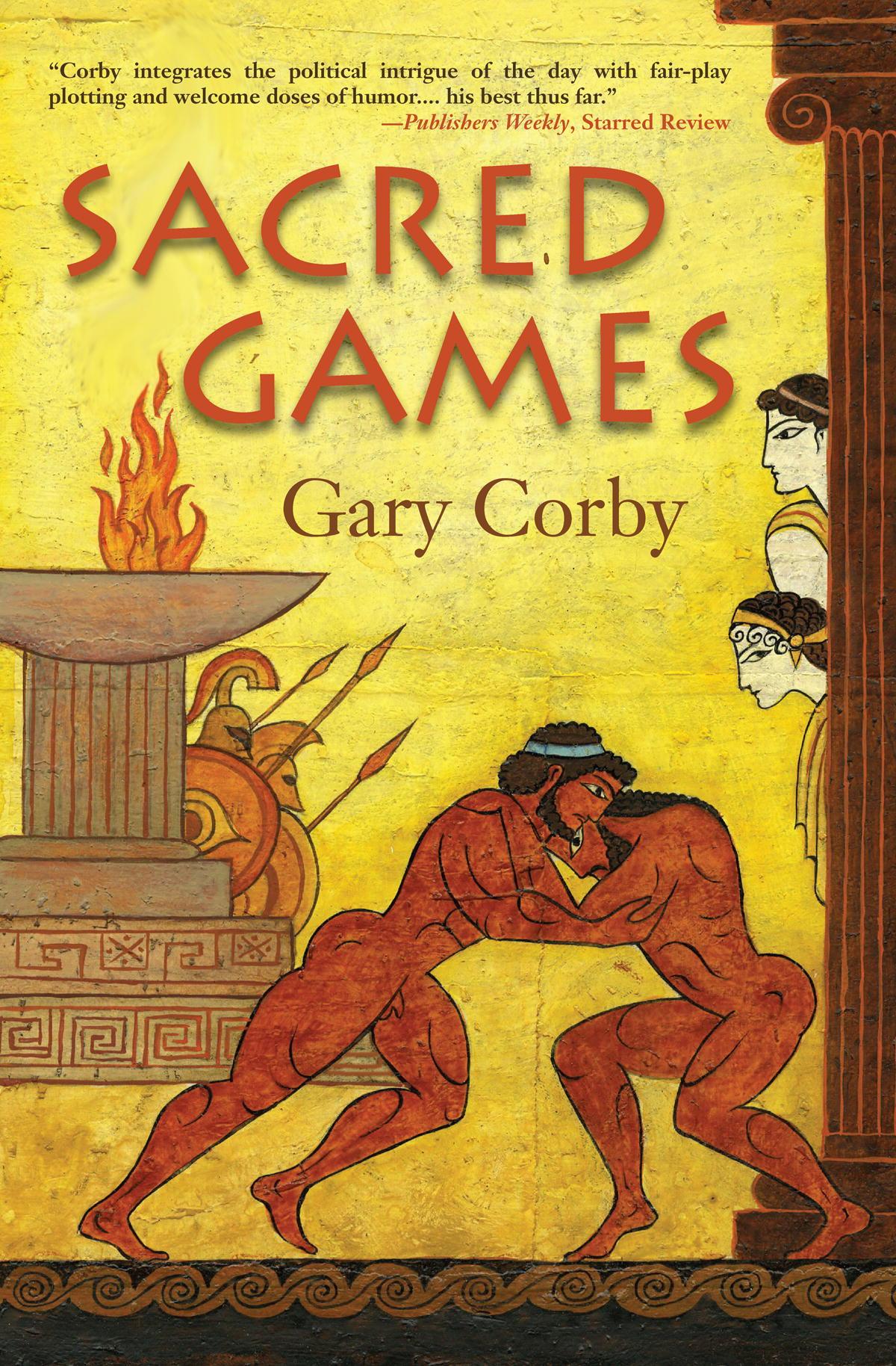 Sacred Games.jpg