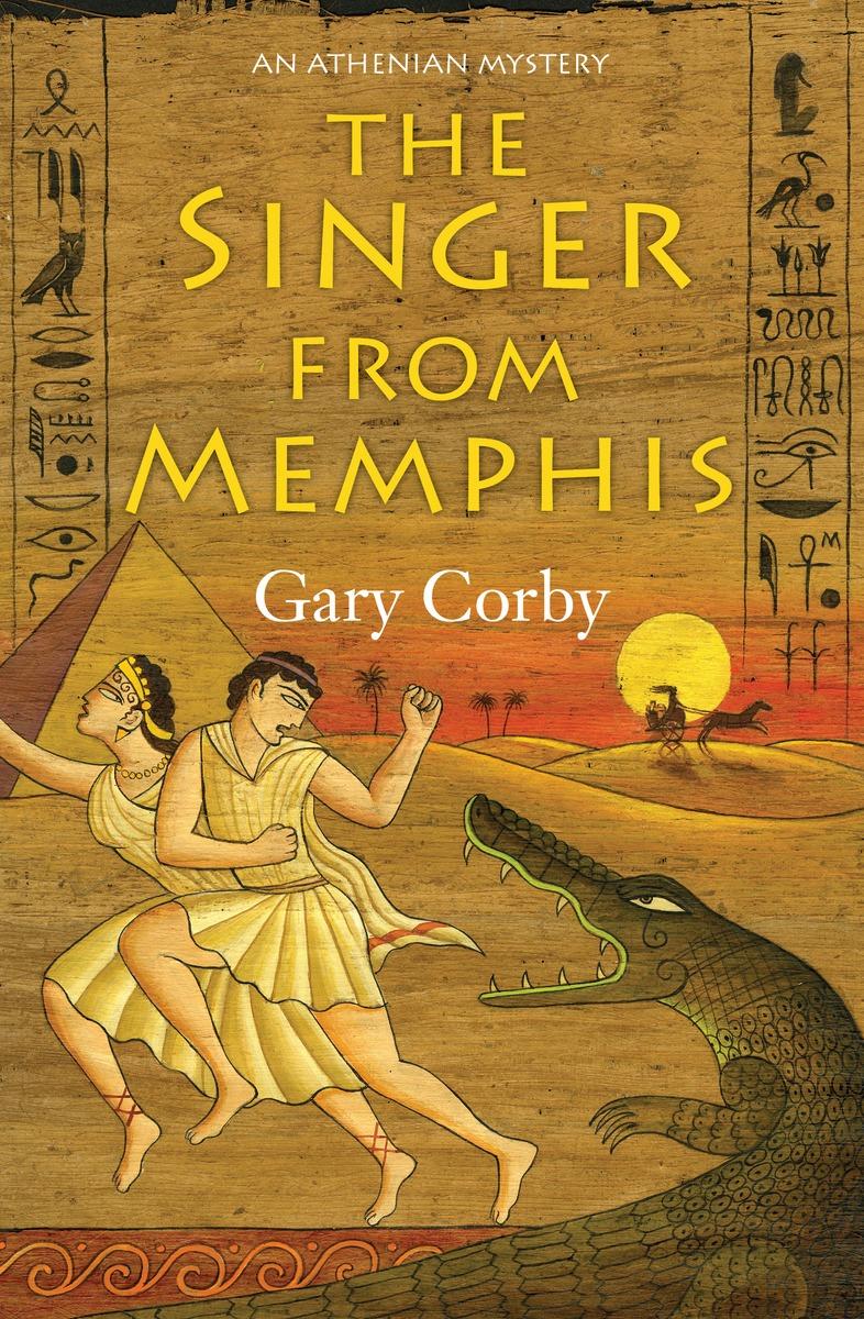 Singer From Memphis.jpg